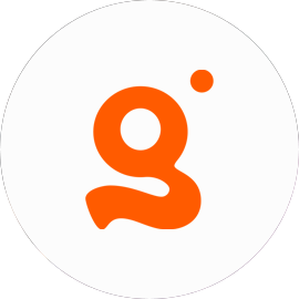 Giig rating icon